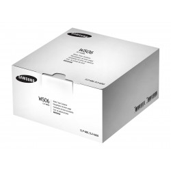 Samsung CLT-W506 - original - collecteur de toner usagé