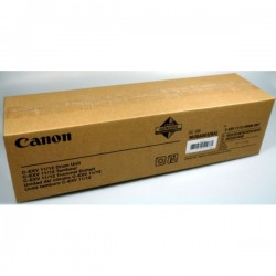 Original Canon 9630A003 / CEXV11 Photoconducteur
