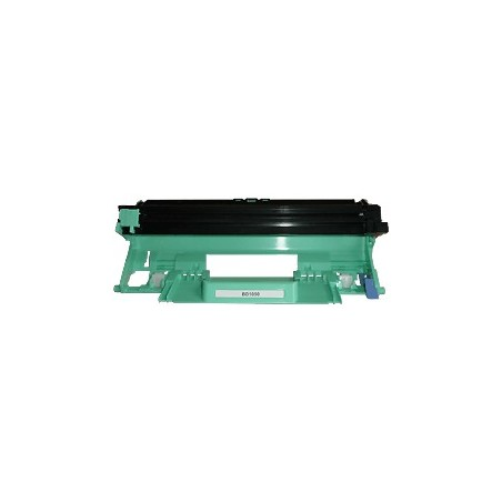 Tambour compatible Brother DR1050