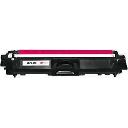 Toner compatible Brother TN245M