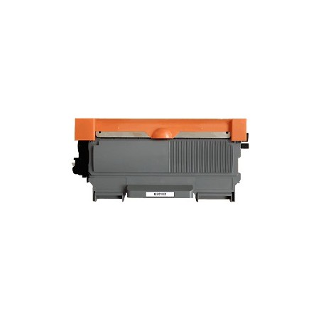 Toner compatible Brother TN2010
