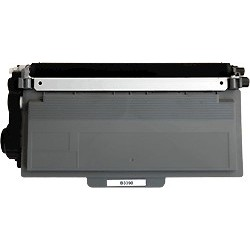 Toner compatible Brother TN3390