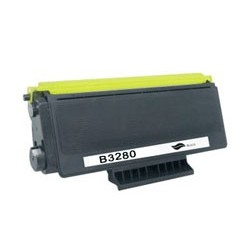 Toner compatible Brother TN3280