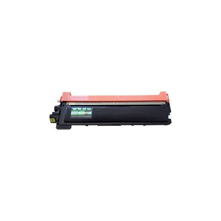 Toner compatible Brother TN230Y