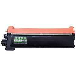Toner compatible Brother TN230BK