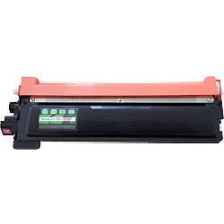 Toner compatible Brother TN230M