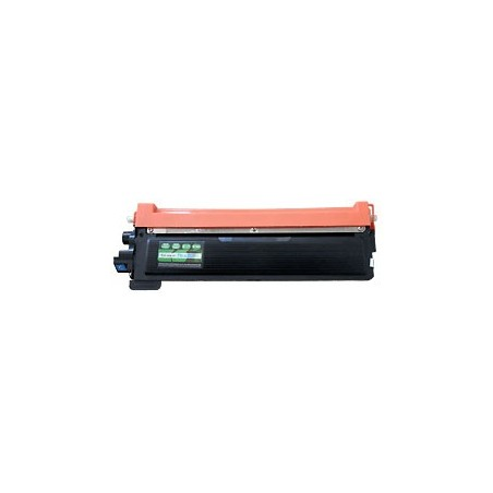 Toner compatible Brother TN230C