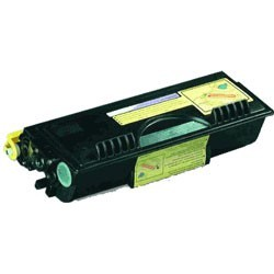 Toner compatible Brother TN-6600
