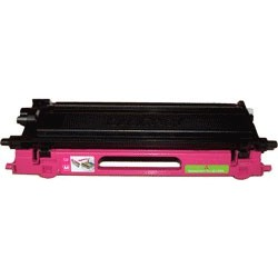 Toner compatible Brother TN135M