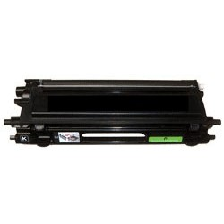 Toner compatible Brother TN135BK