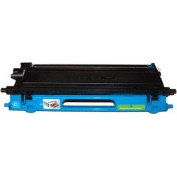 Toner compatible Brother TN135C