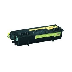 Toner compatible Brother TN-7600