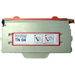 Toner compatible Brother TN04M