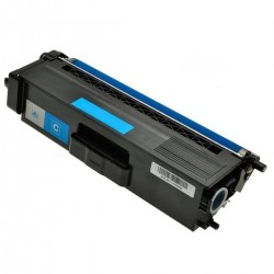 Toner compatible Brother TN3330