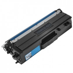 Toner compatible Brother TN423C