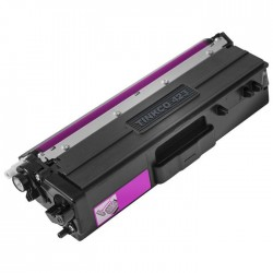 Toner compatible Brother TN423M