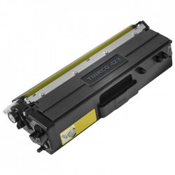 Toner compatible Brother TN423Y