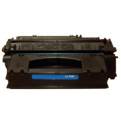 Toner compatible HP Q5949A