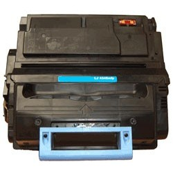 Toner compatible HP Q5945A