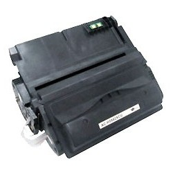 Toner compatible HP Q5942X