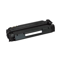 Toner compatible HP Q2613X