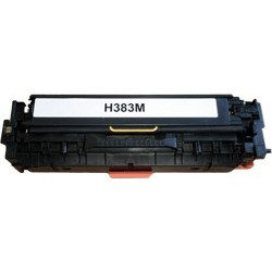 Toner compatible HP CF383A