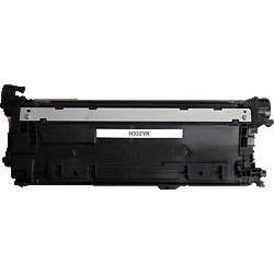 Toner compatible HP CF332A