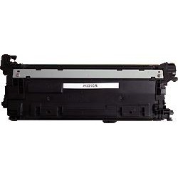 Toner compatible HP CF331A
