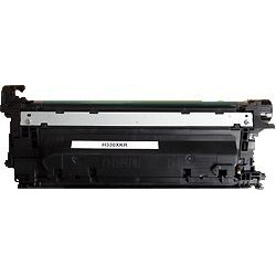 Toner compatible HP CF330X