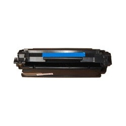 Toner compatible HP CB436A