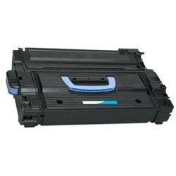 Toner compatible HP C8543X