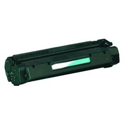 Toner compatible HP C7115X