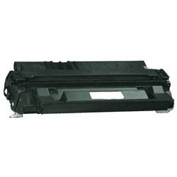 Toner compatible HP C4129X
