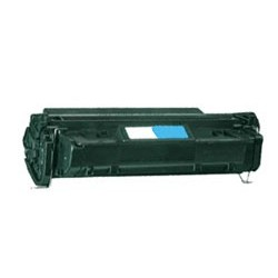 Toner compatible HP C4096A