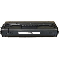 Toner compatible HP C4092A