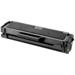 Toner compatible Dell 593-11108