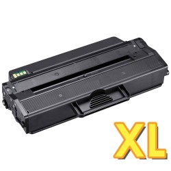 Toner compatible Dell 593-11109