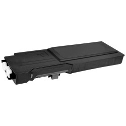 Toner compatible Dell 593-11119