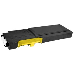 Toner compatible Dell 593-11120