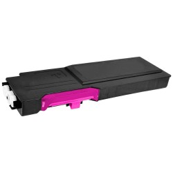 Toner compatible Dell 593-11121