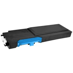 Toner compatible Dell 593-11122