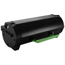 Toner compatible Dell 593-11165