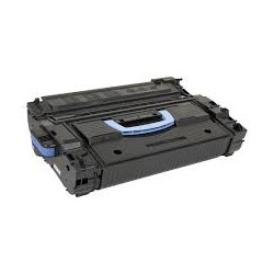 Toner compatible HP CF325X