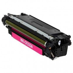 Toner compatible HP CF333A