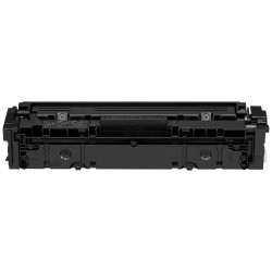 Toner compatible HP CF540X