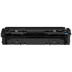 Toner compatible HP CF541X