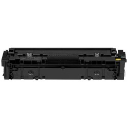 Toner compatible HP CF542X