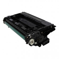 Toner compatible HP CF237X