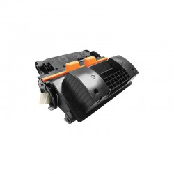 Toner compatible HP CF281A