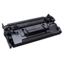 Toner compatible HP CF287A
